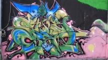 Bsc Graff