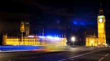 london_westminister