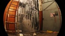 Factory Mirror
